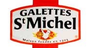 galette_st_michel